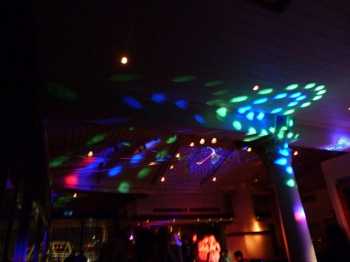 Discos Mobile Hertfordshire