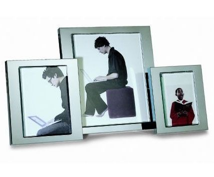 Large People photo frame