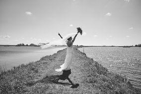 Byasha Photography & Film