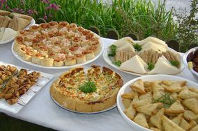 Luxury Catering For Kent