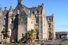 Stonefield Castle
