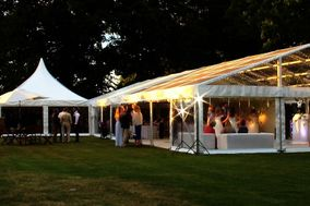 Miller Marquees