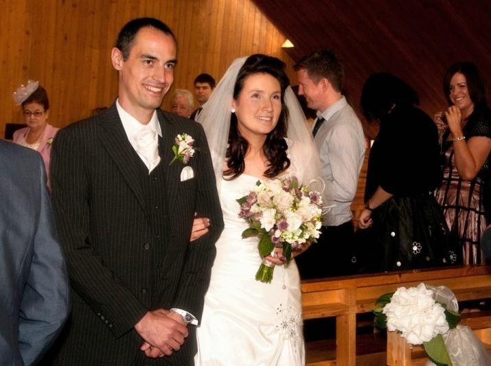 Wedding Photographer Derry City