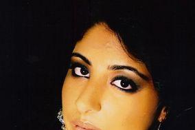 Kaleera Makeup Artistry
