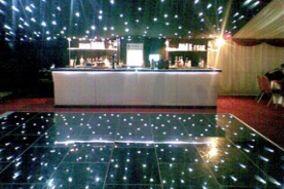 Mobile Bar Hire Ltd