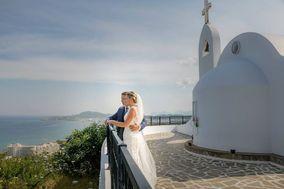 Unique Weddings Rhodes