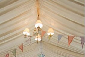 Belle Journee Weddings and Events Hire