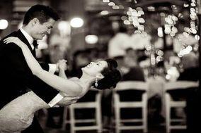 Dance Sparks - Dance Lessons
