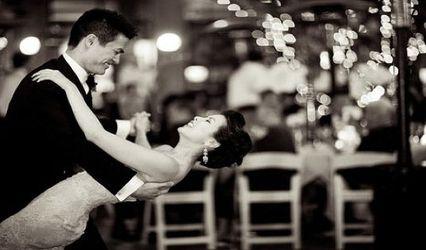 Dance Sparks - Dance Lessons 1