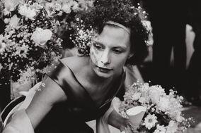 Zoë Brunner Photography