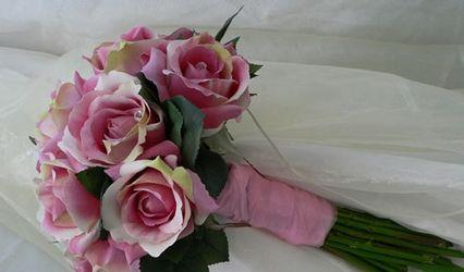 Skipps Florist