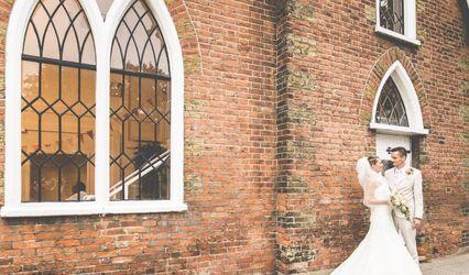 The Old Parish Rooms