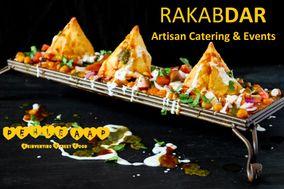 Rakabdar Artisan Catering & Events