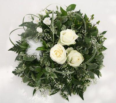 Flowers of Borough Green
