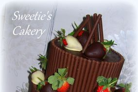 Sweetie's Cakery