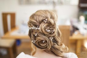Beautiful Bride Makeovers