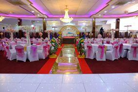 Praba Banqueting Suite