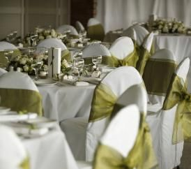Wedding Decorations Suppliers