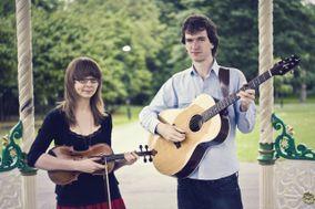 Melissa Whitehead & Andy Watt