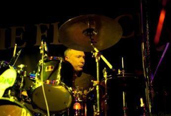 Jason Newman
