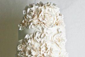 My Wee Cake