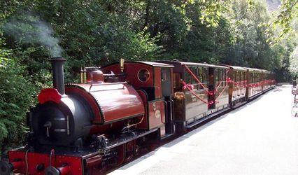 Talyllyn Railway Company