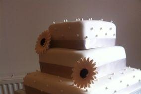Chouxmake's Cakes