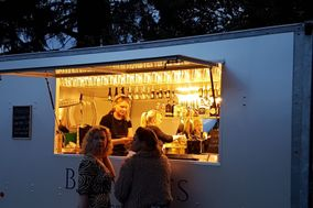 Brambles Mobile Bar