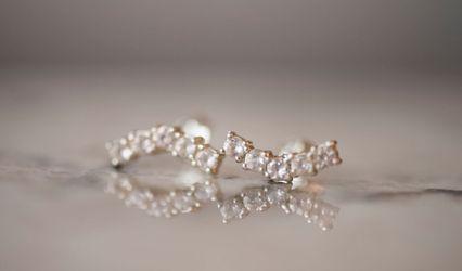 Roseanna Croft Jewellery 1