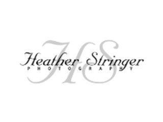 Heather Stringer Photography logo