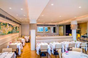 Quirinale Restaurant