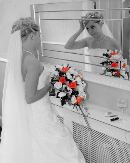 Wedding Photography by AC-FotoWorx
