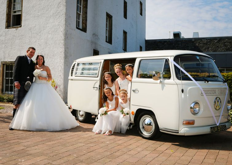 Wedding Photography by AC-Foto