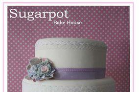 Sugarpot Wedding Cakes