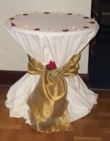 Cake Table Decoration from £10.00
