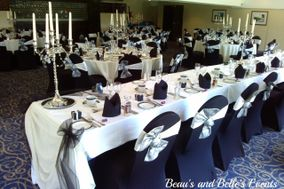 Beau's and Belle's Events