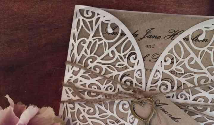 g-invitations