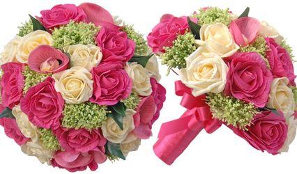 Sarah's Flowers