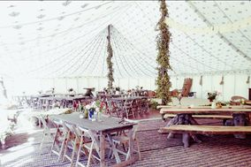 Special Event Hire