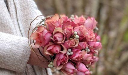 florry Wedding Flowers 1