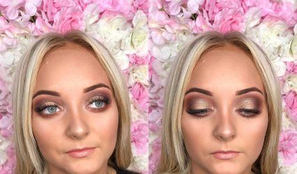 MakeupByLouisa