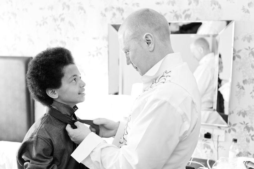 Essex County Wedding Photography ©