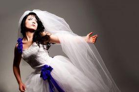 Pamelena Wedding Gowns