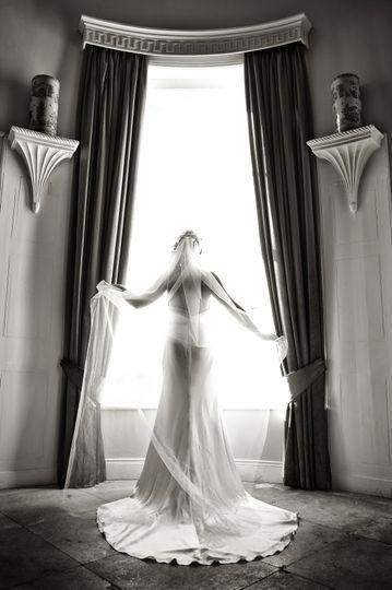 Bridal preps image