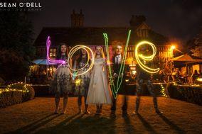 Sean O'Dell Photography