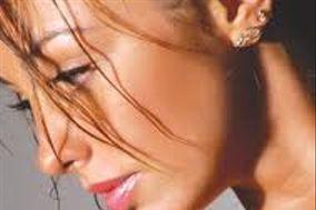 Aruba Beauty & Professional Make-up Artists