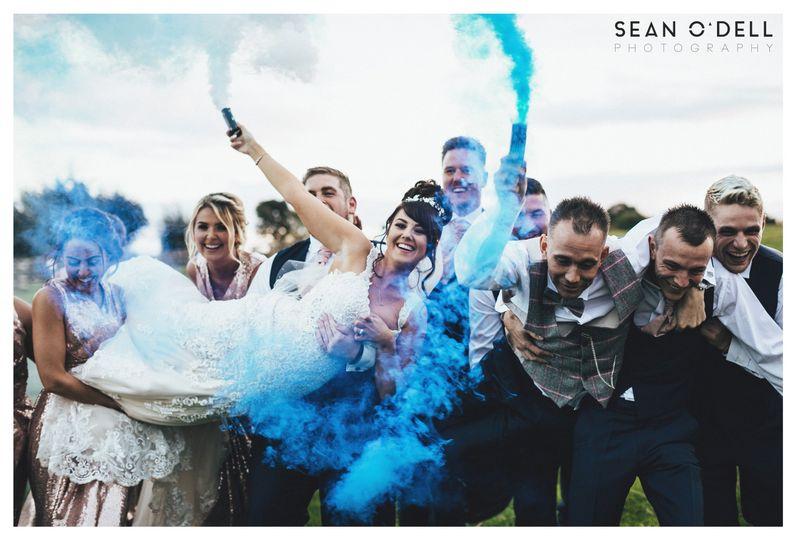 Www.seanodell.co.uk