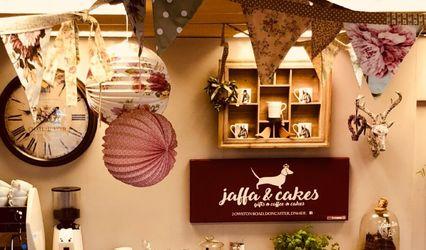 Jaffa&cakes 1