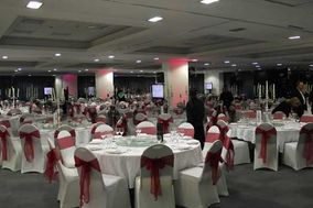 Lampton Park Conference Centre