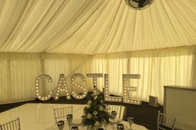 Castle Marquees